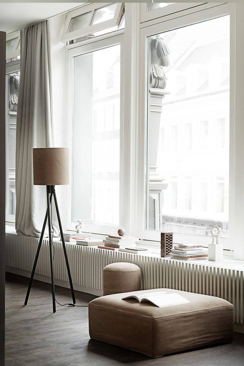 8 tips som höjer stilfaktorn hemma