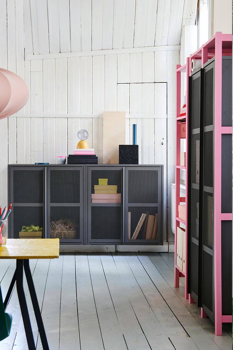 Höstens första släpp på Ikea – 14 nyheter att spana in!