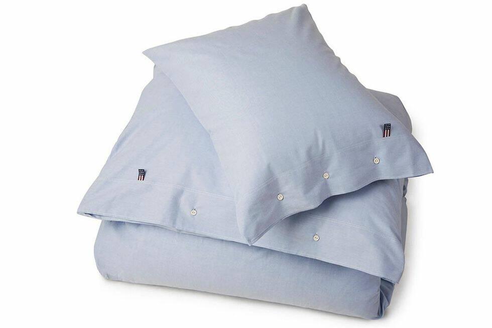 Snygga sängkläder för sommaren – 12 shoppingtips
