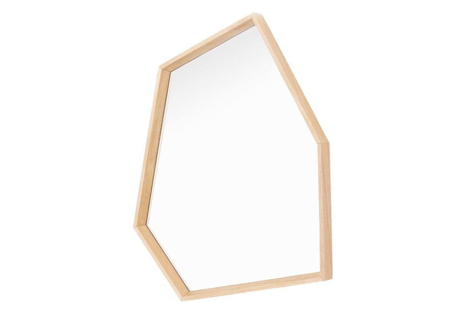 12 snygga och trendiga speglar i butik just nu