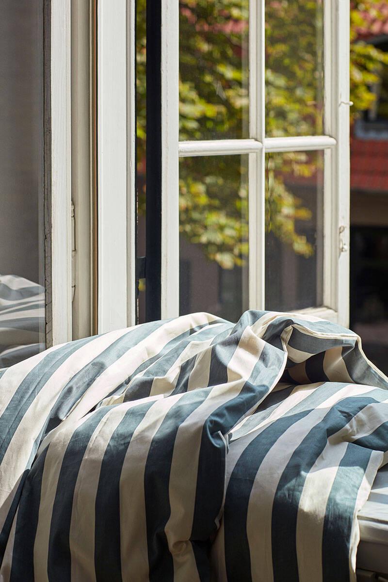 8 smarta knep för ett svalare hem i sommar