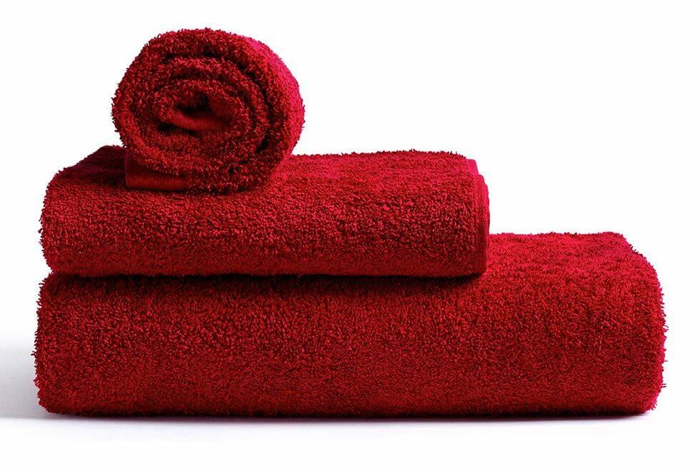 Badlakan och handdukar – 10 fina shoppingtips