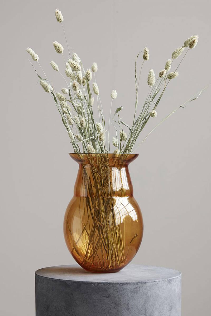 10 fina vaser till sensommarbuketten