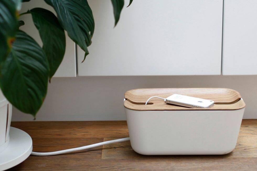 Smart och snygg förvaring – 10 shoppingtips