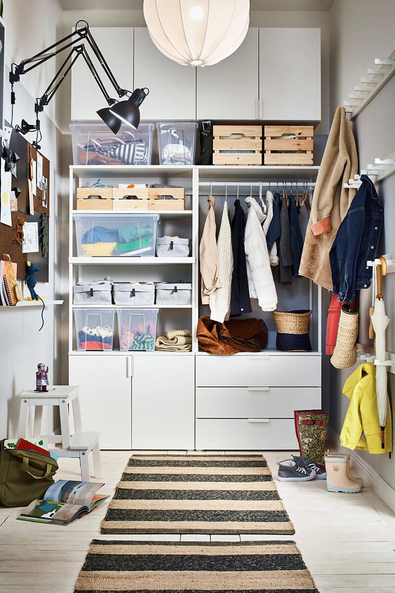 Ikea-katalogen 2021 har landat – här är våra favoriter