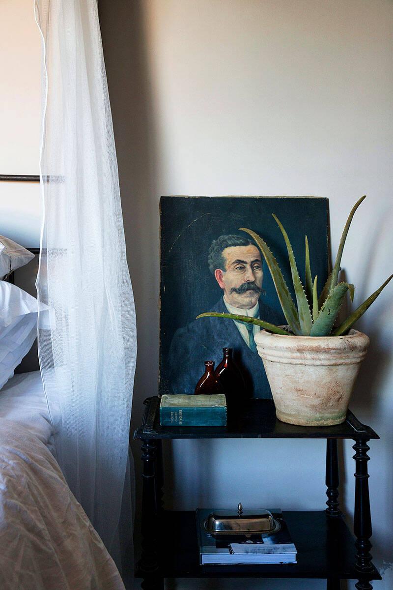 6 tips för ett välkomnande gästrum