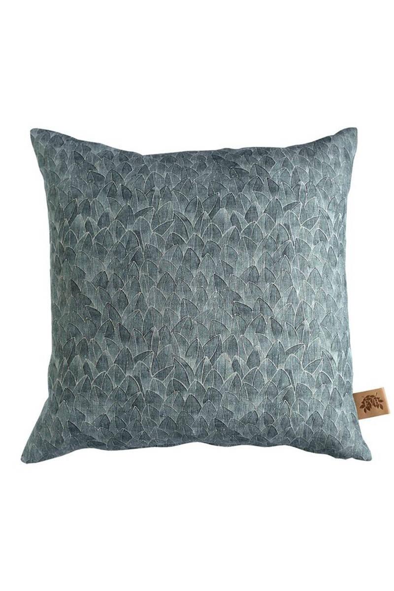 Uppdatera soffan med nya kuddar – 12 shoppingtips