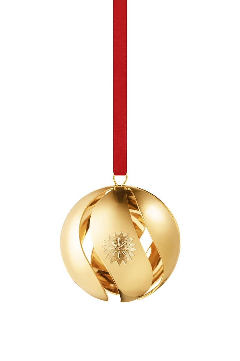 Årets julpynt 2020 är här – 12 vackra detaljer i butik redan nu