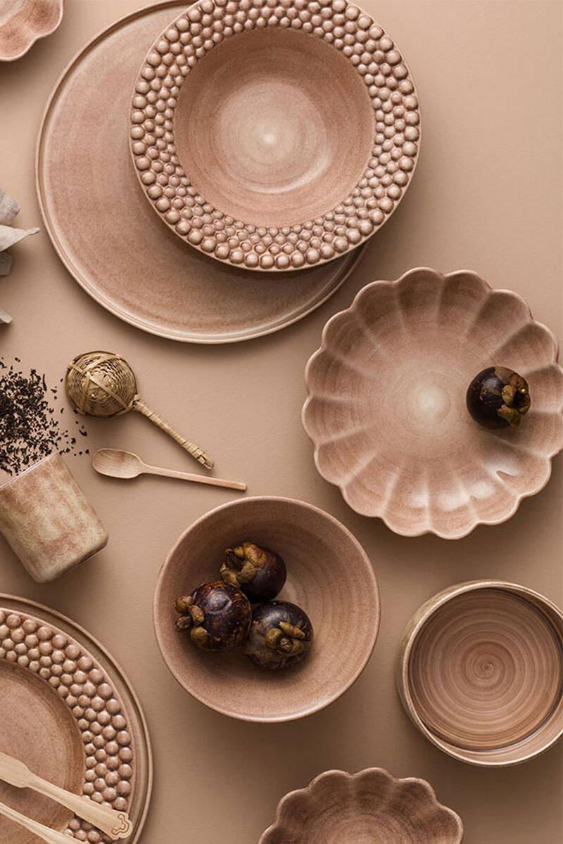 Fixa höstens vackraste dukning – 12 shoppingtips