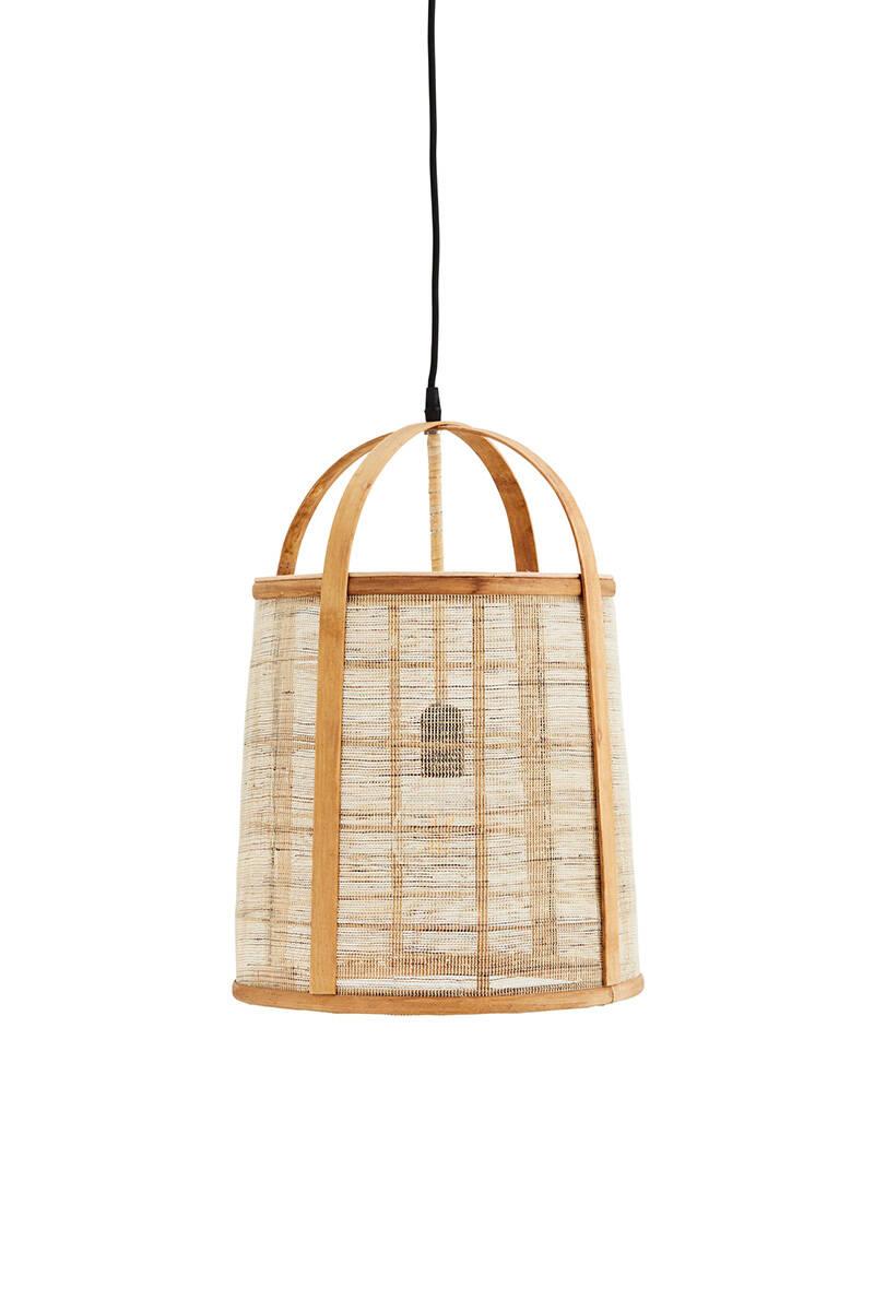 Inred med belysning i höst – 12 shoppingtips