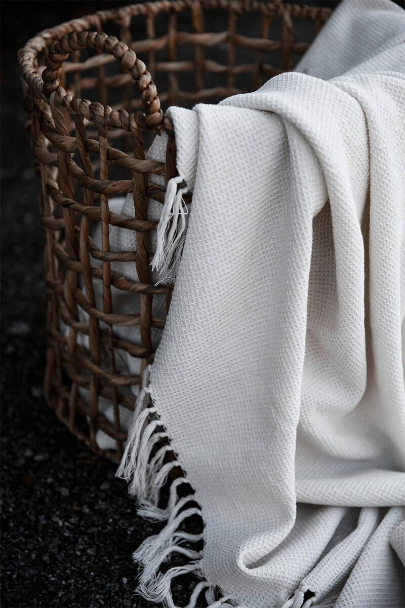 Maxa höstmyset – 12 snygga och mysiga plädar