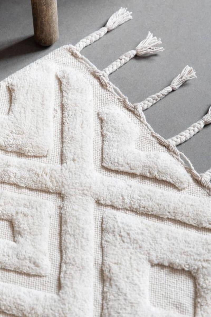 12 snygga inredningsdetaljer som uppdaterar hemmet i höst