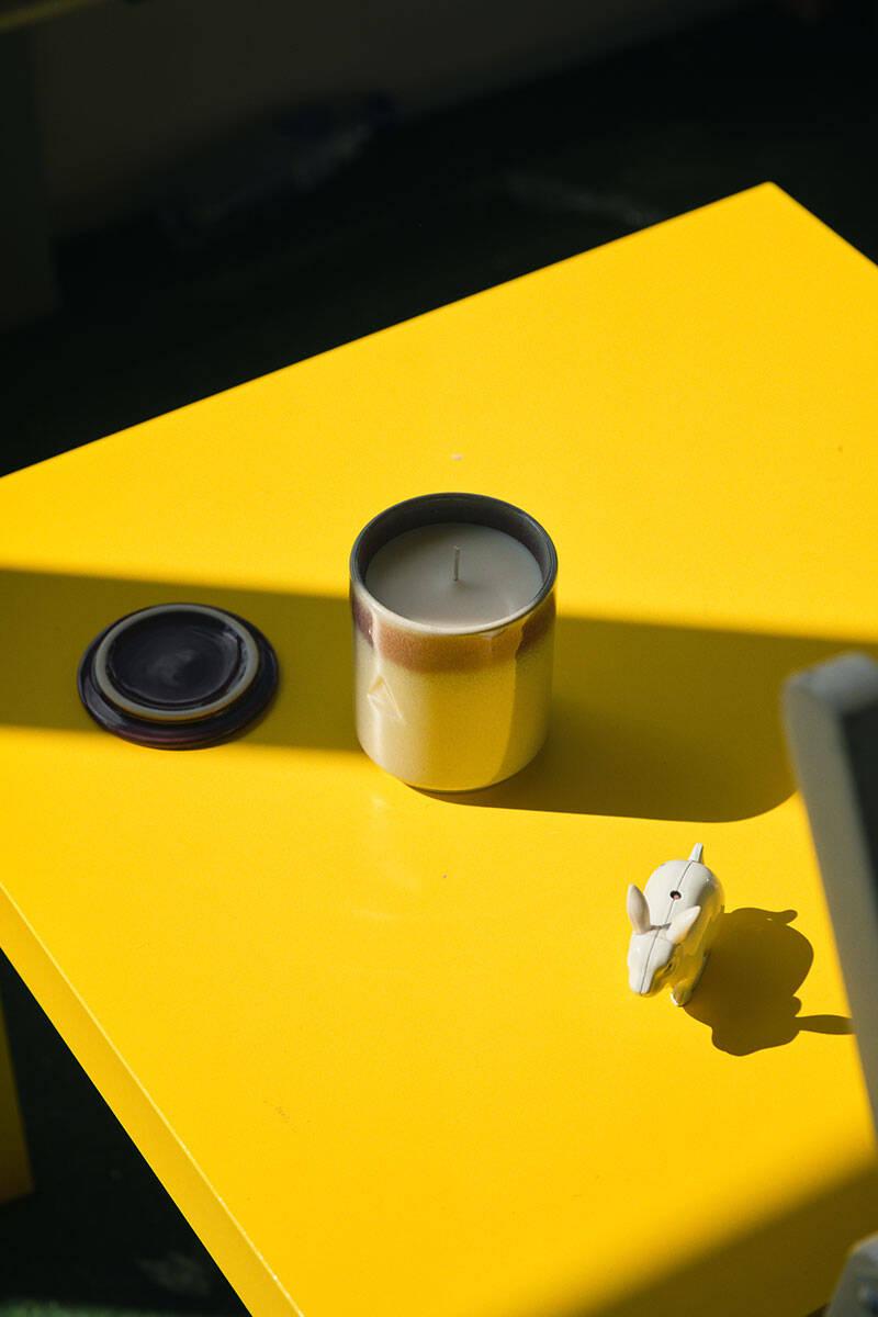 Ikea i nytt drömsamarbete med doftföretaget Byredo
