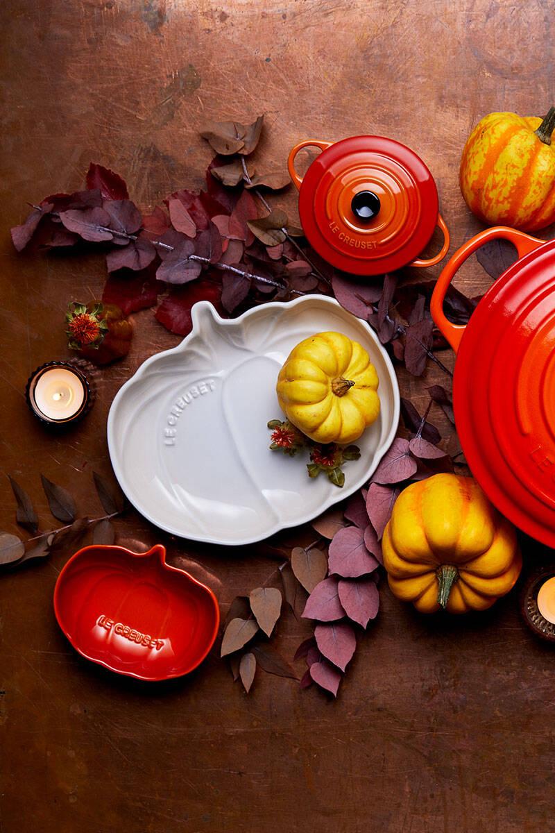 10 fina sätt att dekorera till Halloween
