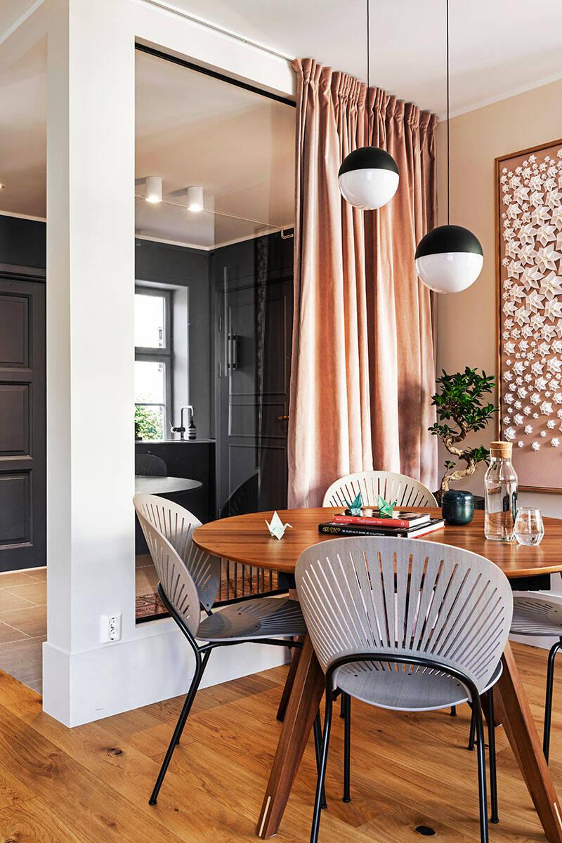 6 tips på hur du skapar fler rum –utan att bygga nytt