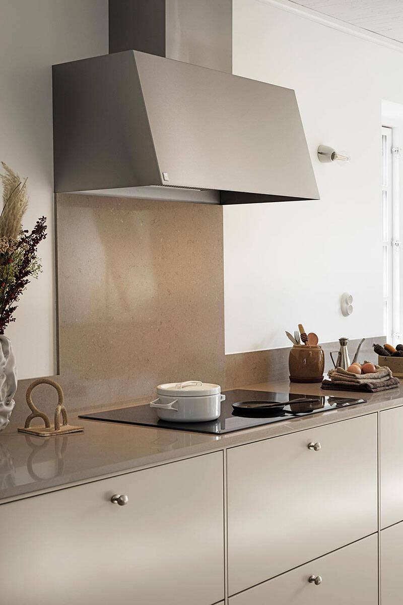 Så förnyar du köket – 5 enkla knep