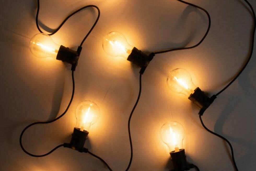 12 inredningsdetaljer som gör hemmet mysigt i jul
