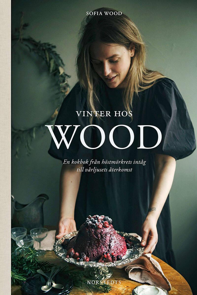 Inspireras av Sofia Woods vackra dukning – 6 tips