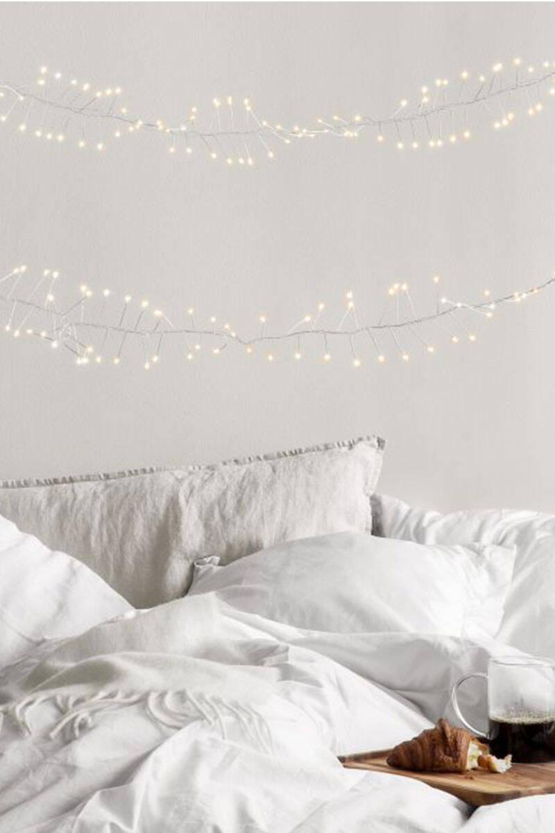 Vinterns vackra belysning – 12 shoppingtips