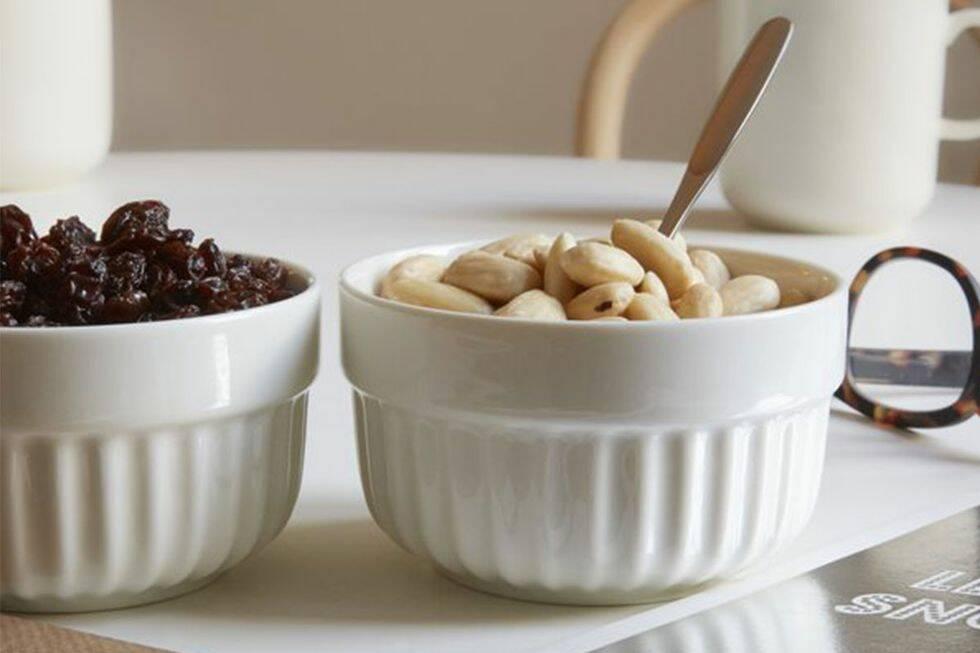 Uppdatera köket i jul – 12 snygga och smarta detaljer