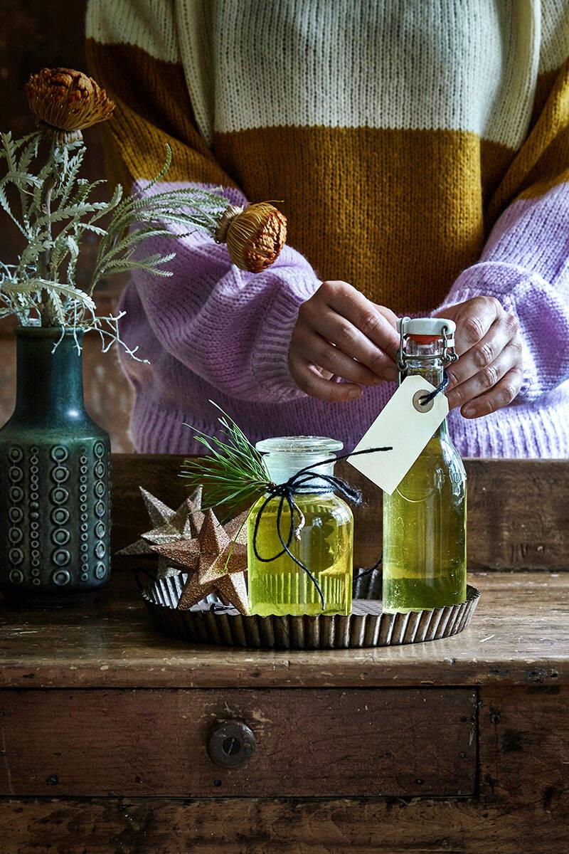 Ätbara julklappar – 6 goda favoriter