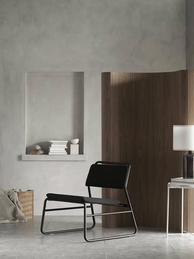 Årets första nyheter på Ikea – se bilderna här