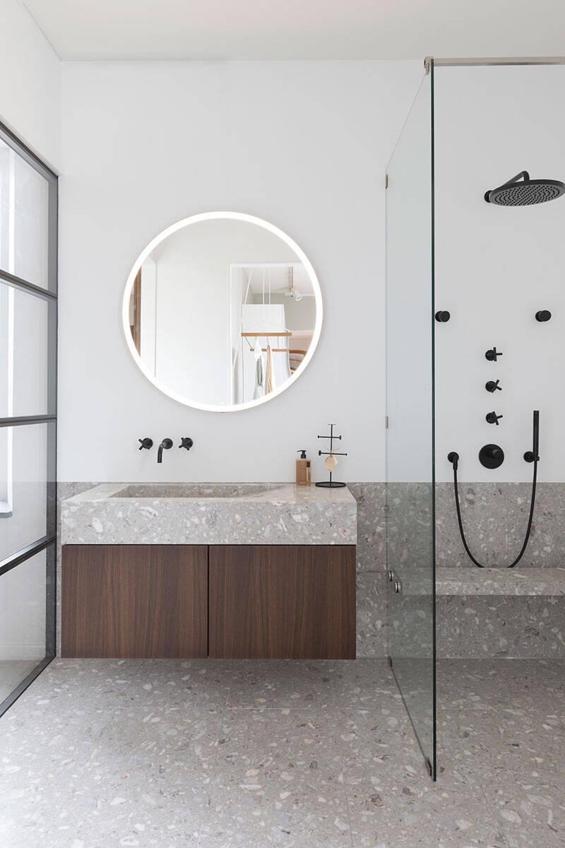 Förnya badrummet utan att renovera –stylistens 5 bästa tips