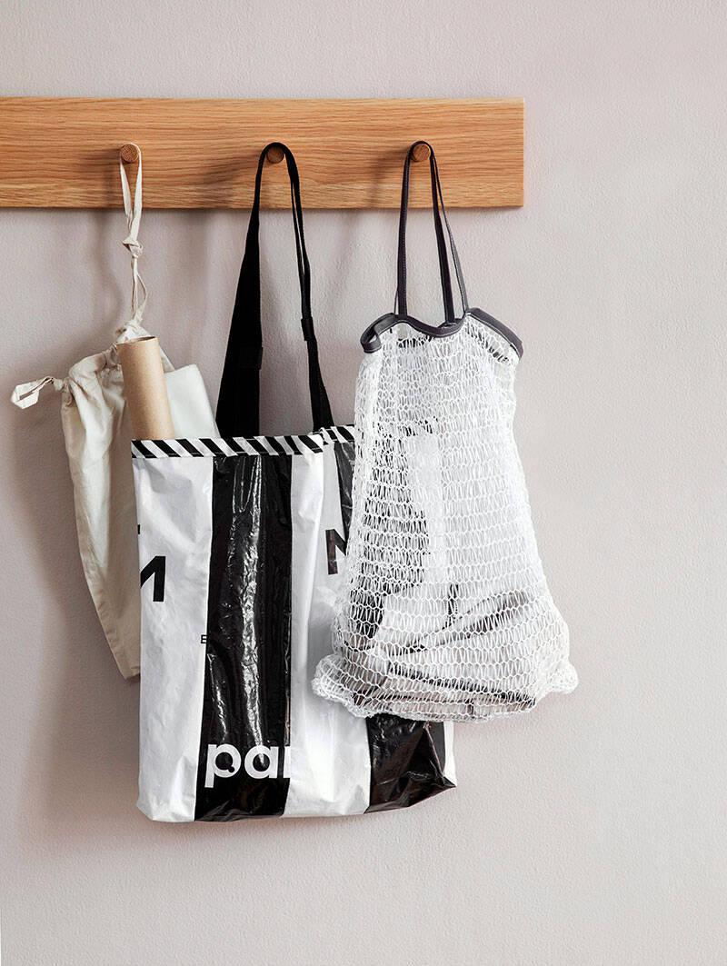 8 fina och roliga detaljer att göra av plast