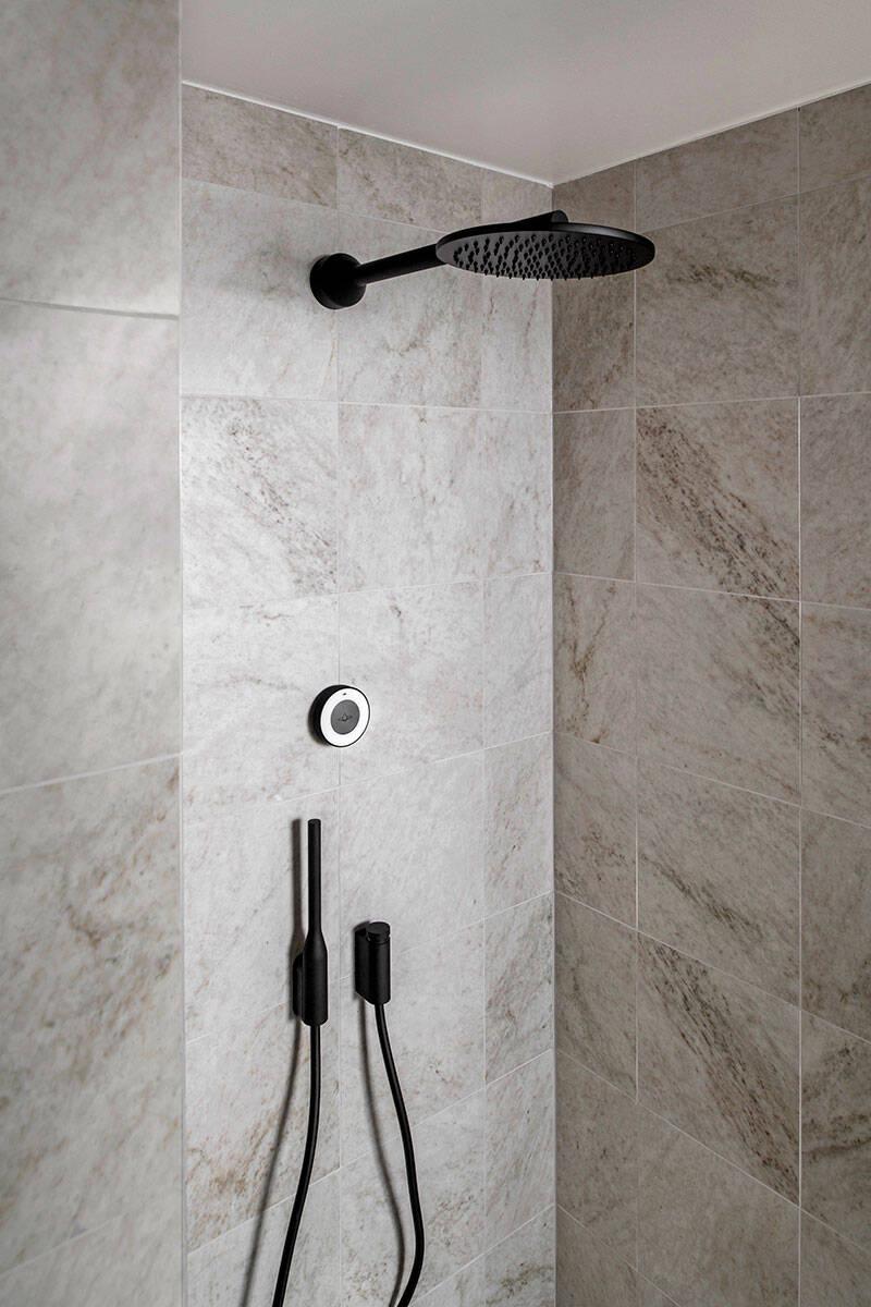 Snyggt och smart i badrummet –12 spännande spaningar