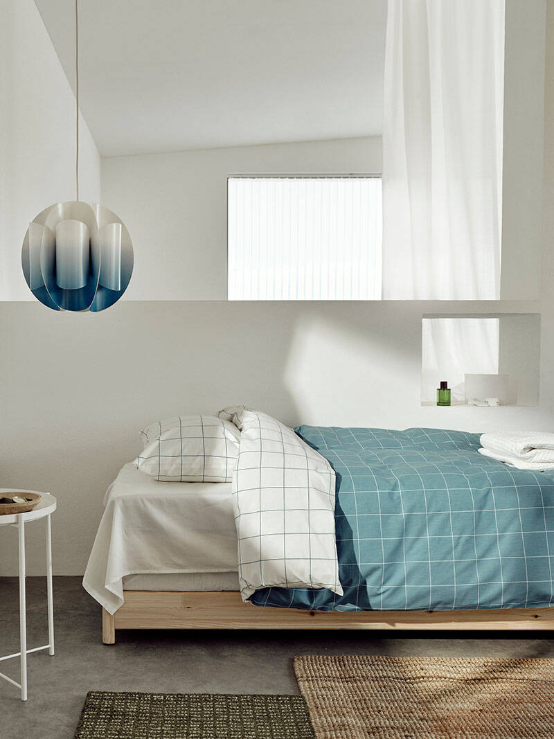 Aprilnyheter på Ikea – se bilderna här