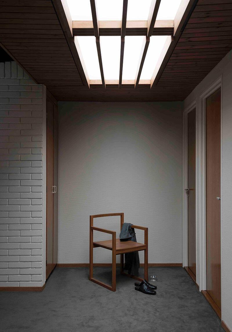 Designstudion Bonnibonne om sin nya japaninspirerade möbelkollektion