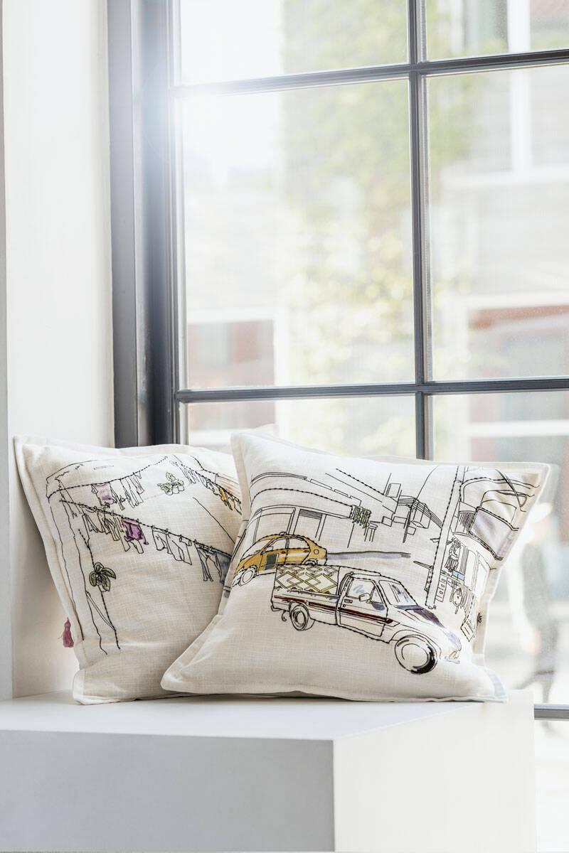 Ikea släpper ny kollektion –se bilderna här