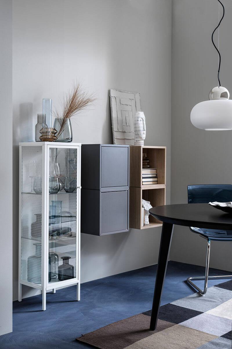 Julinyheter 2021 på Ikea – se bilderna här