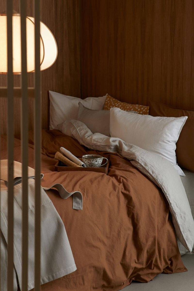 20 härliga sovrum att inspireras av