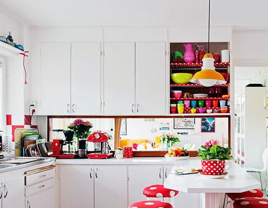 Sju trender du ska undvika i köket