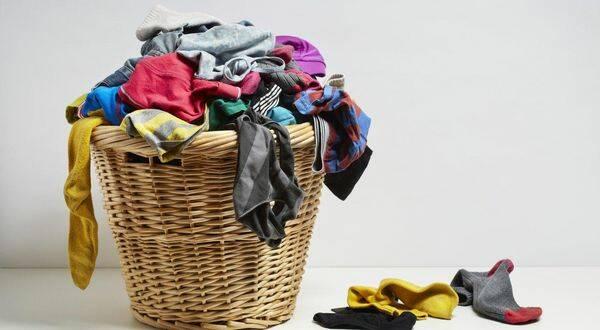Så får du bättre flyt på tvätten
