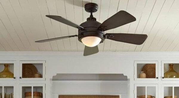 11 platser i hemmet du glömmer att göra rent