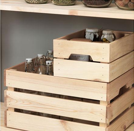 Här är Hus & Hems favoriter från årets Ikea-katalog