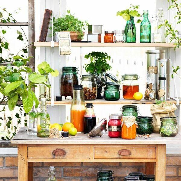Behåll sommarkänslan – 14 inredningstips som räcker året om