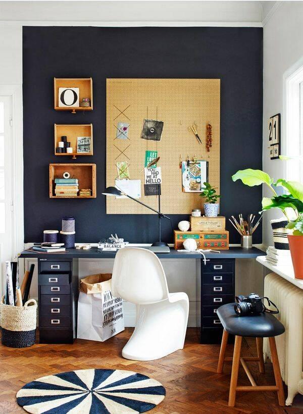 Nystart hemma! Budgettipsen som förnyar vardagsrummet, arbetshörnan och hallen