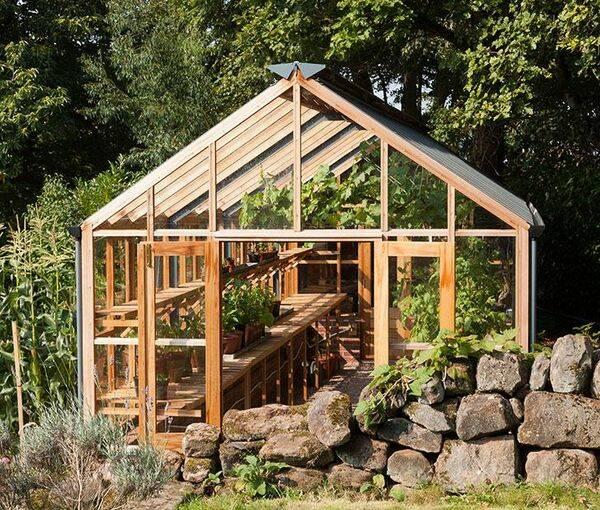 16 växthus från budget till lyx – vilken är din favorit?