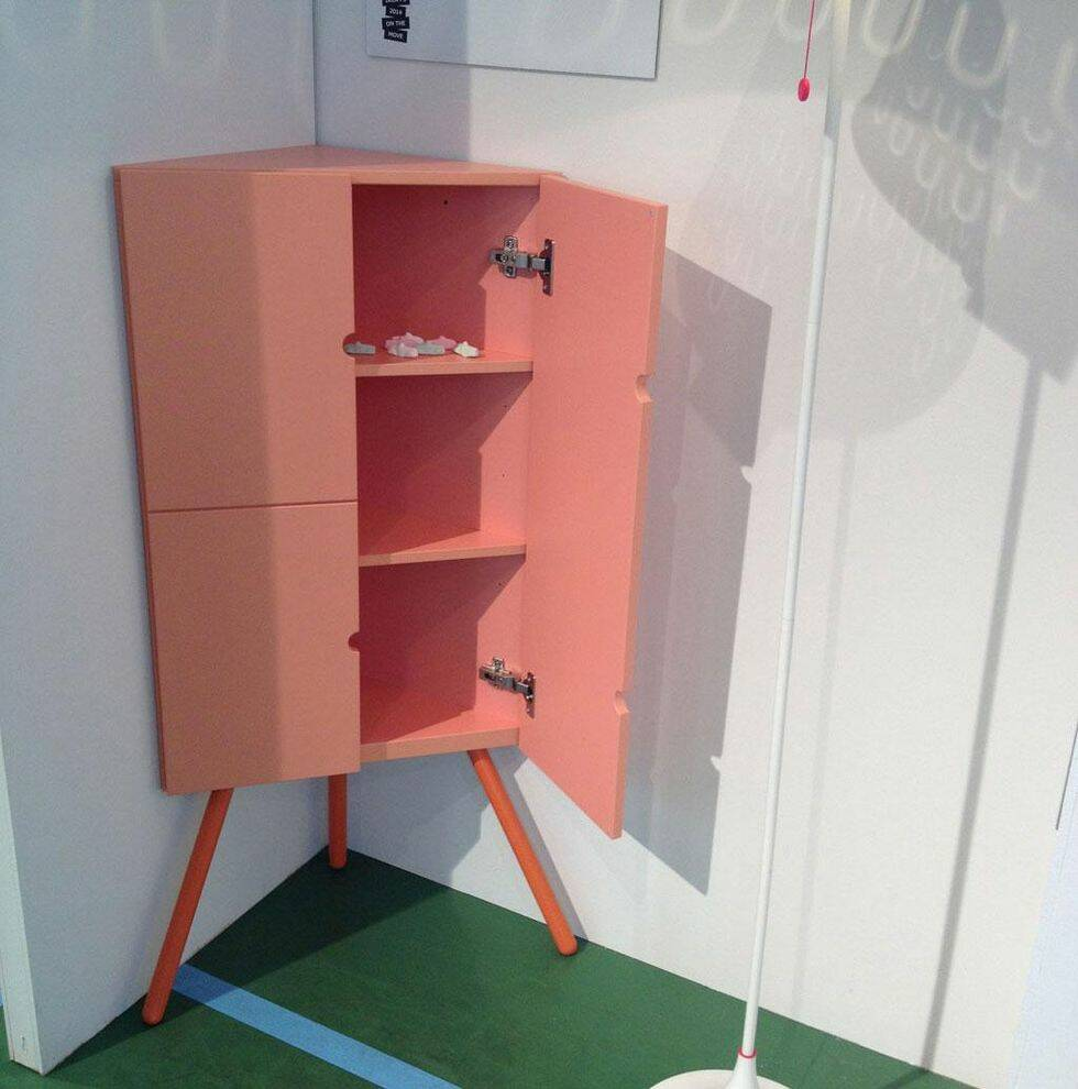 Nya Ikea PS-kollektionen är här