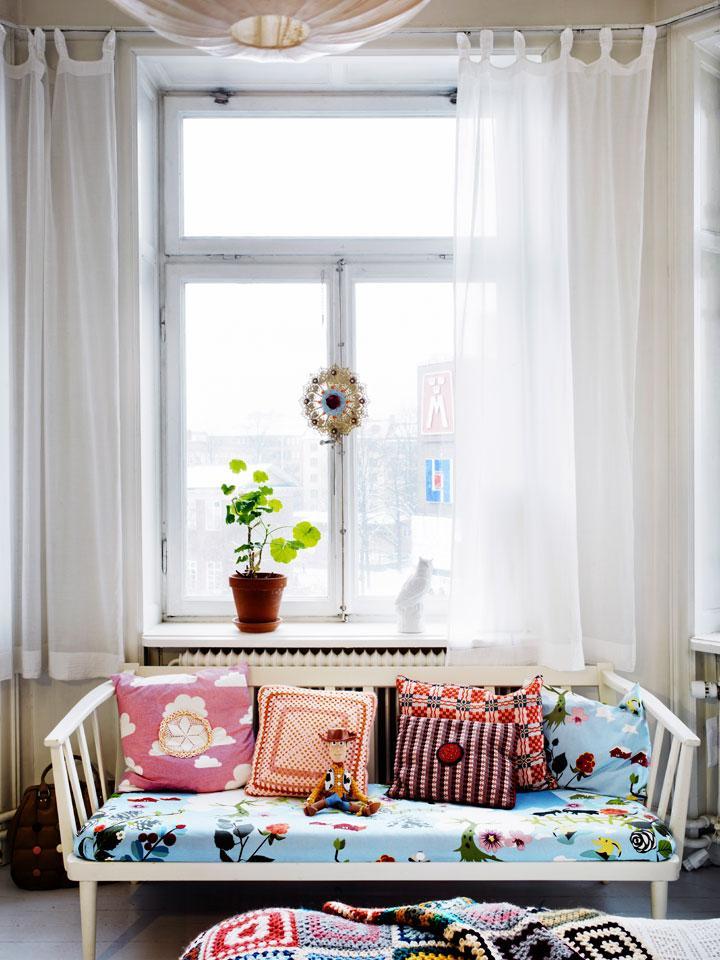Sekelskifte på Kungsholmen