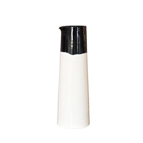 Sätt tonen med dip dye – 14 heta inredningstips