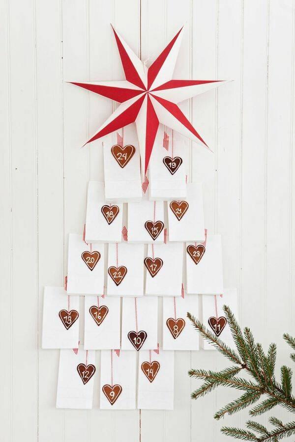 Så fixar du julstämning – 10 snabba tips