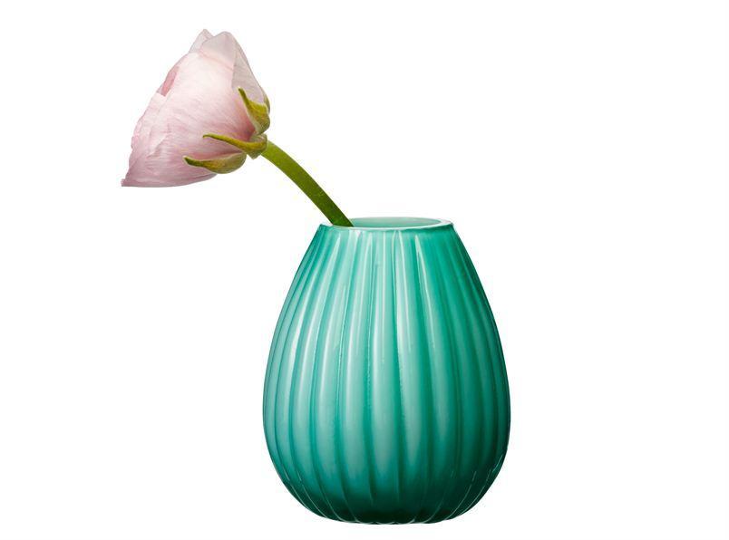 Vackra vaser