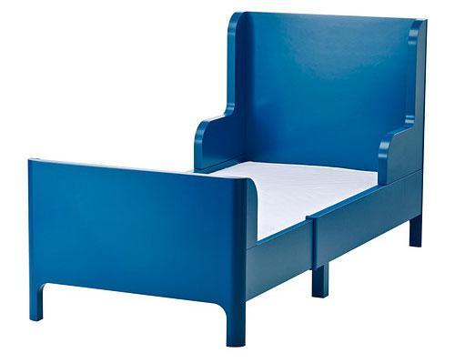 Se redaktionens favoriter från årets Ikea-katalog!