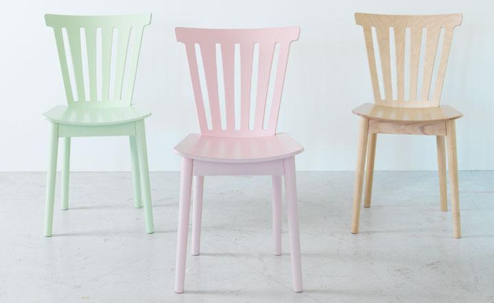 Ikea lanserar ny designkollektion