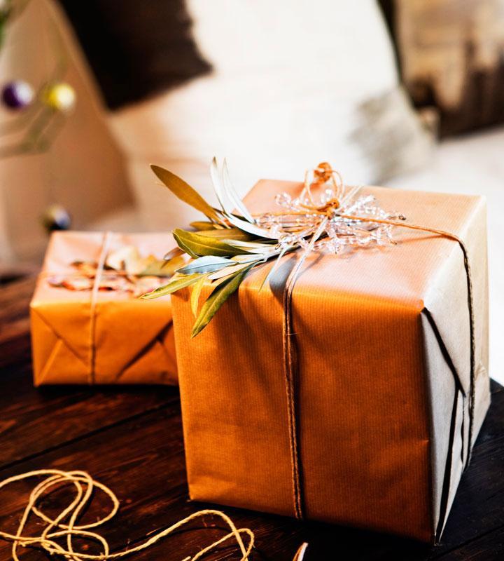 7 tips som skapar skön julstämning
