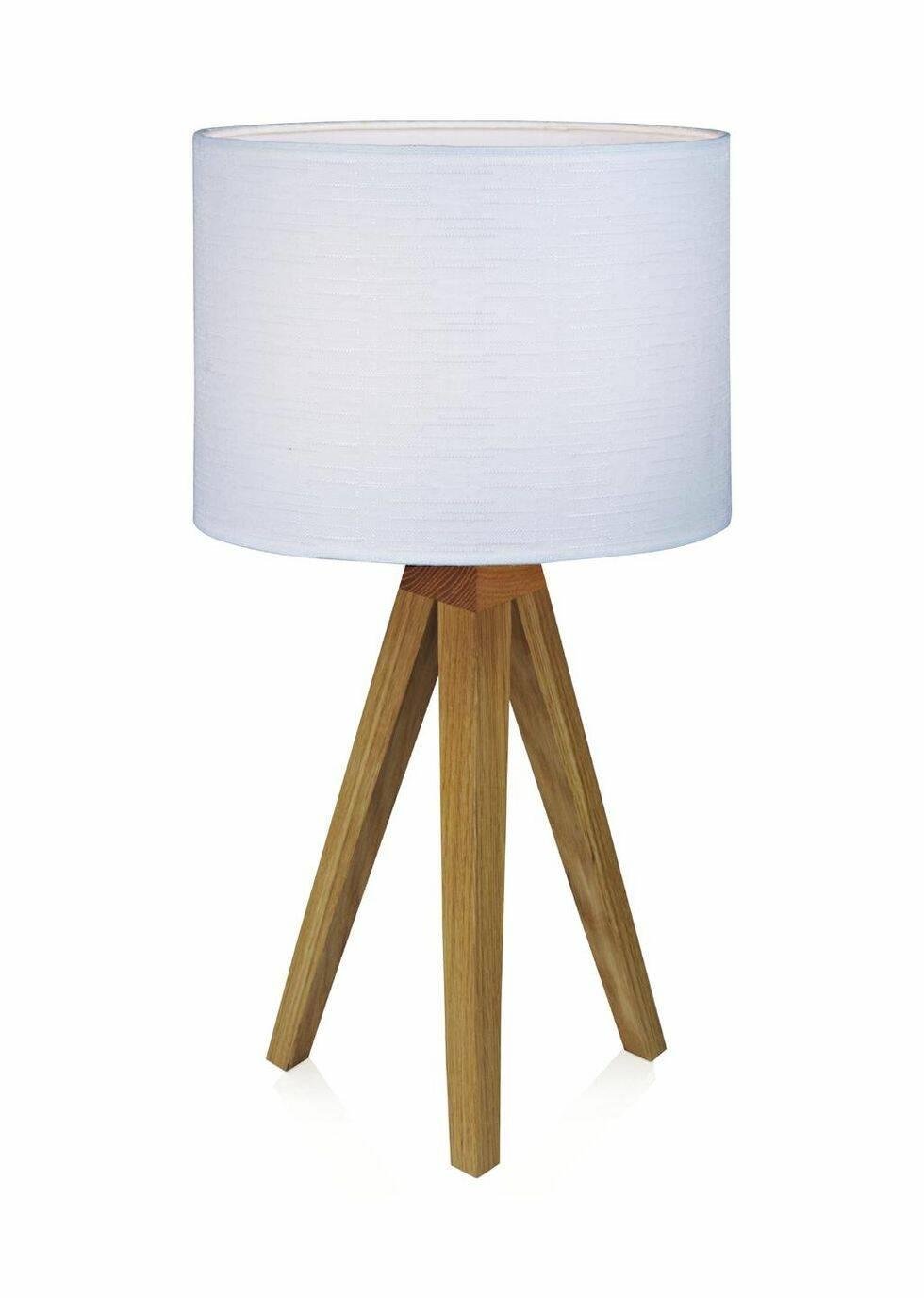 Höstens nya lampor